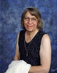 Image of Emily Pittman Newberry