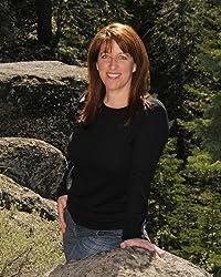 Image of Jill Shalvis