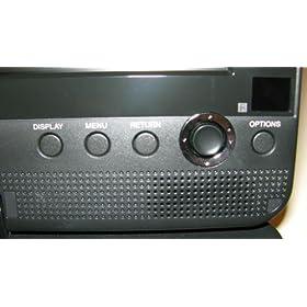 Sony_DVD_Player.jpg