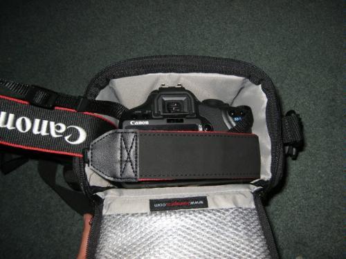 http://g-ecx.images-amazon.com/images/G/01/ciu/f0/9c/b24681b0c8a0c80e5cbda110.L.jpg