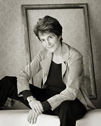 Image of Ilsa J. Bick