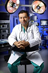 Image of Marty Makary MD