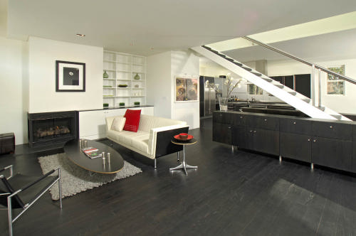 modern townhouses floor plans joy studio design gallery