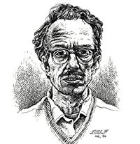 Image of R. Crumb