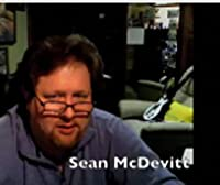 Image of Sean McDevitt