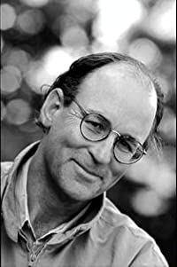 Image of Tracy Kidder
