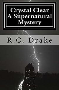 Image of R.C. Drake