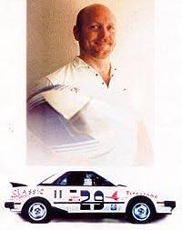 Image of Joe Barfield