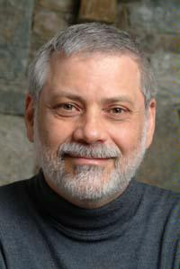Image of Edwin Black