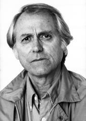 Image of Don DeLillo