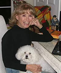 Image of Bette Lee Crosby