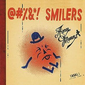 @#%&*! Smilers
