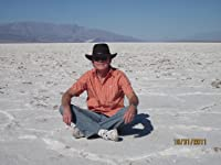 Image of Wes DeMott