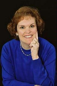 Image of Kimberly Einmo