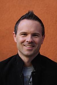 Image of Sean McDowell