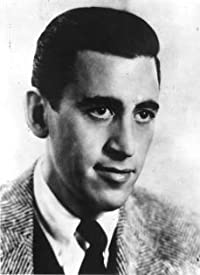 Image of J. D. Salinger