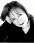 Colleen Collins is an award-winning author who