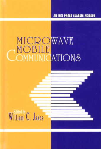 wireless and mobile communication pdf free download