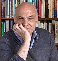 Image of Gene Stone