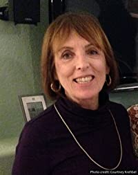 Image of Cathy Scott