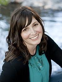 Image of Sarah Beard