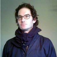 Image of Bryan Ray