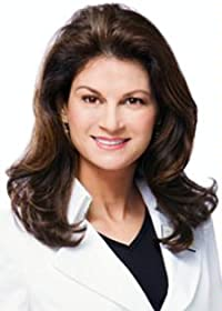 Image of Dr. Kathy Fields