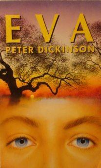 Eva Dickinson Nude Photos 27