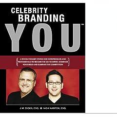 branding_celebrities.jpg