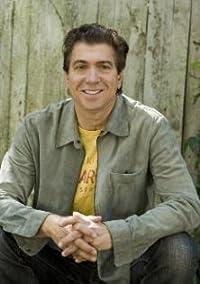 Image of Ralph Pezzullo
