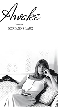 Image of Dorianne Laux