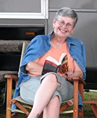 Donna B. McNicol retired after 30+ years in the IT industry. In 1996 she started moonlighting in freelance writing; she spent the next ten years writing for such online sites as The Mining Company, Suite101, BellaOnline and About.com.  In 2005, a year into widowhood, she decided to ride the 48 continental US states on her Harley-Davidson motorcycle, solo. She managed to ride through 42 states, covering over 27,000 miles. In 2006 she decided to try her hand in the world of blogging. She now maintains several blogs on varying topics including her writing and an upcoming two month motorcycle ride via Route 66.  Donna currently lives and travels full-time with her husband, Stu, and their pup, Sadie, along with their two Harley-Davidson motorcycles in a 41