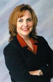 Image of Nancy Moser
