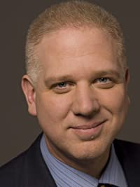 Image of Glenn Beck