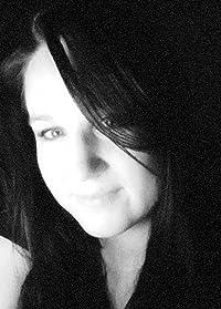 Image of Jessica Kristie
