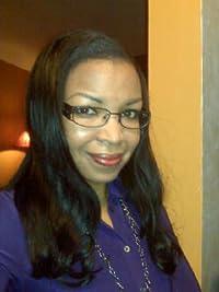 Image of KaSonndra Leigh