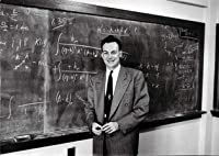 Image of Richard P. Feynman