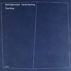 Ketil Bjrnstad &amp; David Darling - The river