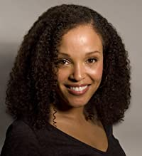 Image of Jesmyn Ward