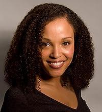 Image of Jesmyn Ward
