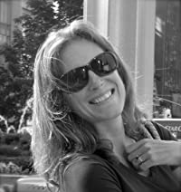 Image of Kellie Larsen Murphy