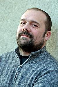 Image of Massimo Banzi