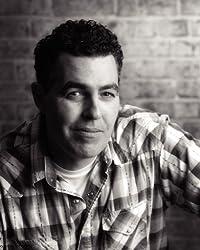 Image of Adam Carolla