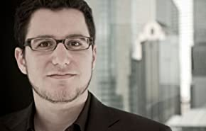 Image of Eric Ries