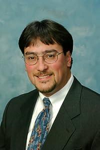 Image of John J. Palmer