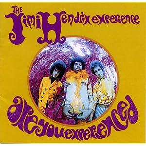 Jimi Hendrix – Discografia