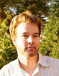 Image of Chris Carter