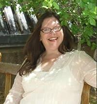 Image of Celeste Bradley