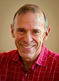 Image of Tony Wagner
