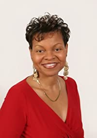 Image of Paulette Harper